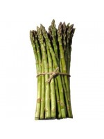 Asparagus - 100 Seeds - Connovers Colossal Variety