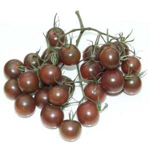Tomato - Black Cherry - 100 Seeds