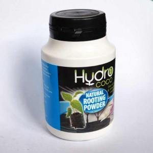 Natural Rooting Powder - 75g Bottle